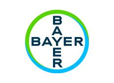 Logo_BayerBayer