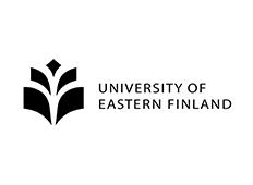 Logo_Finland