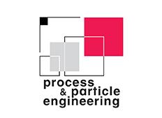Logo_IPPT